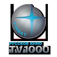 Комедия ТВ онлайн — Смотреть прямой эфир бесплатно